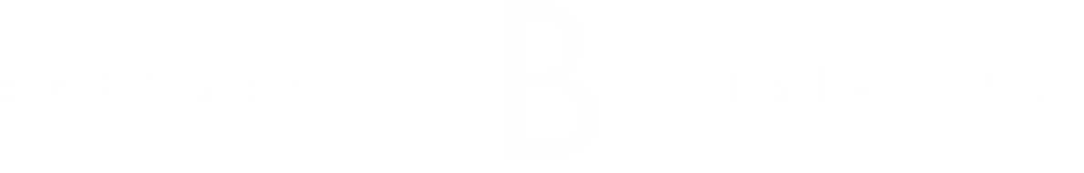 Brasserie Restaurant - Le bon plan Andenne
